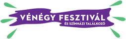 VéNégy Fesztivál és Színházi Találkozó